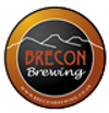Brecon Brewing Logo
